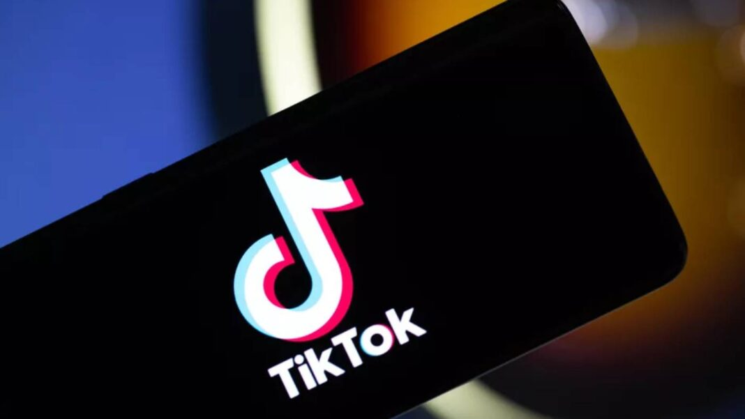 How to make a perfect loop on TikTok